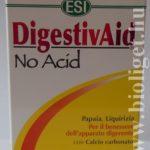 ESI DigestivAid savlekötő