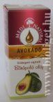 Medinatural Avokado olaj 20ml