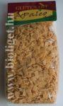 Széki Tészta szezámmaglisztes kiskocka 250g