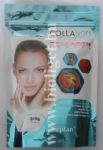 Collango collagen italpor