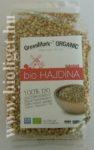 Greenmark bio hajdina 500g