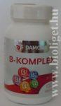Damona B-komplex tabletta