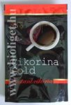 Instant cikória kávé - Cikorina Gold