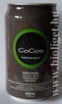 Cocos kókuszvíz 330ml