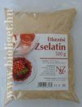 Étkezési zselatin 500g - Németh és Zentai