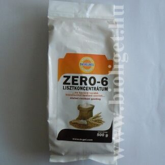 dia-wellness zero-6