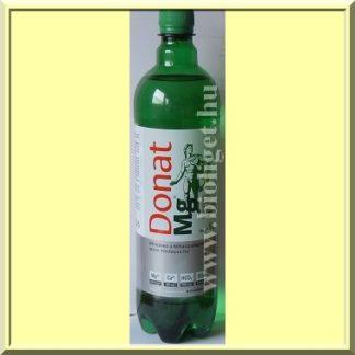 donát mg gyógyvíz