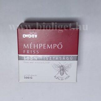 Dydex méhpempő friss 100g