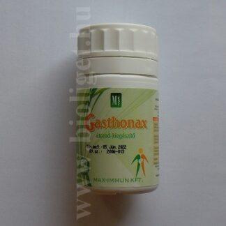 Gasthonax kapszula