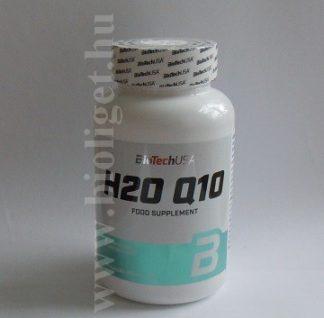 H2O Q10 kapszula