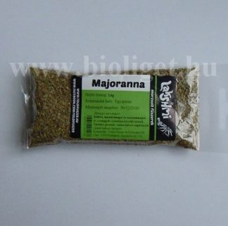 majoranna