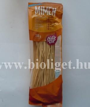 mimen spagetti