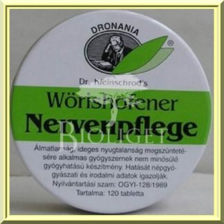 wörishofener nervenpflege