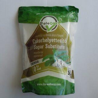 PaleOK cukorhelyettesítő