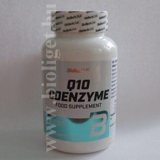 Biotech Q10 koenzim