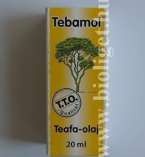 teafaolaj