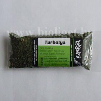 turbolya