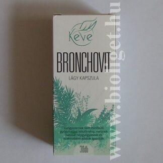 bronchovit