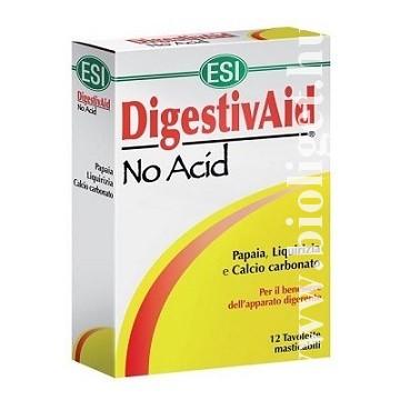 digestivaid