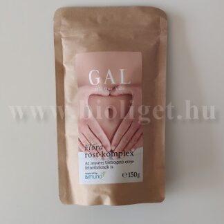 GAL Bimuno rost-komplex