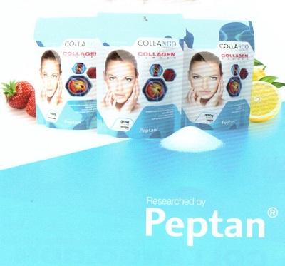 peptid ízületi krémek