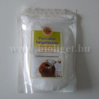 Dia-Wellness Porcukor helyettesítő