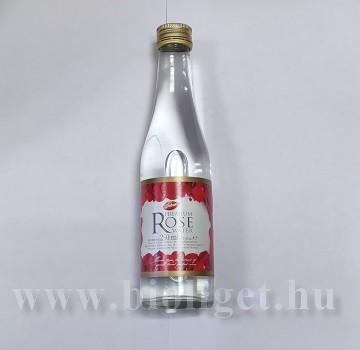 Dabur rózsavíz 250 ml