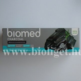 biomed charcoal