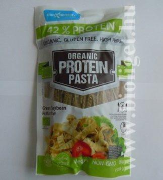bio protein pasta