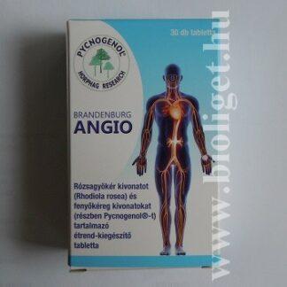 brandenburg angio tabletta