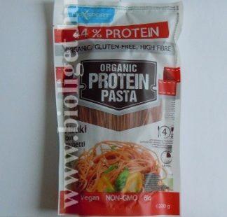 adzuki bab spagetti