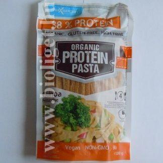 quinoa hosszú metélt