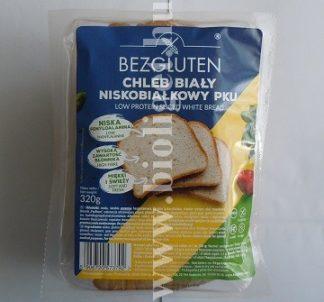 gluténmentes szójamentes kenyér