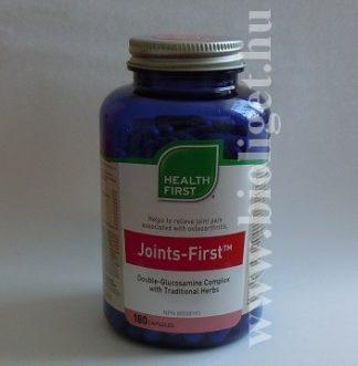 Joint First kapszula