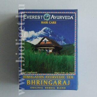Everest Ayurveda Bhringaraj tea