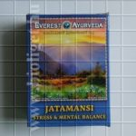 Everest Ayurveda teák
