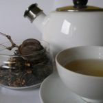 ájurvéda teák