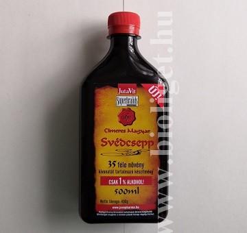 svédcsepp