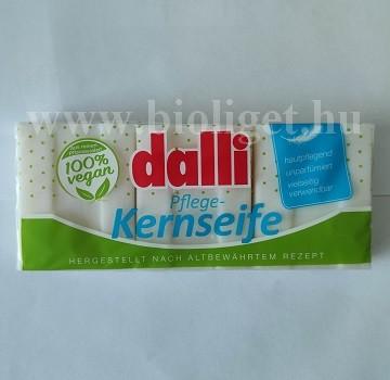 naturtiszta szappan