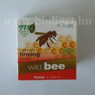 vad méh bőrfeszesítő arckrém