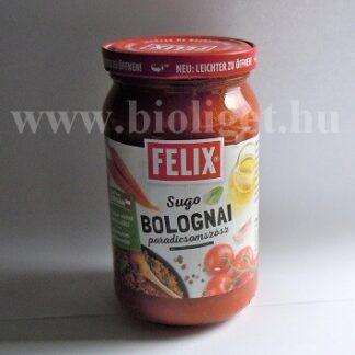 Felix Bolognai paradicsomszósz