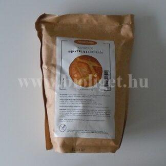 AnnaPanni kovászos kenyérliszt