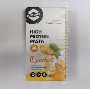 Forpro high protein fodros kocka