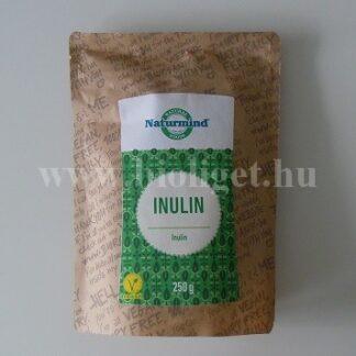 inulin por