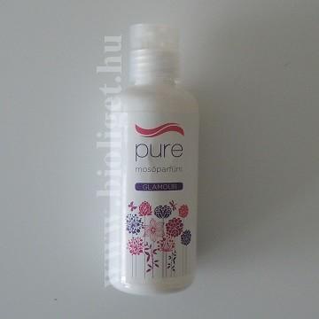 Pure Glamour mosóparfüm