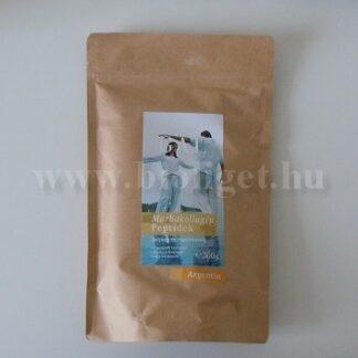 GAL Argentin Marhakollagén peptid