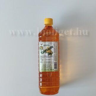 Bagoila kukoricacsíra olaj 1000 ml
