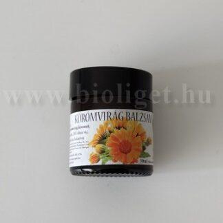 Körömvirág balzsam - NaturPolc